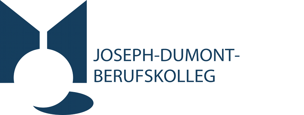 logo-joseph-dumont-berufskolleg
