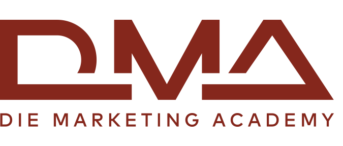 Die Marketing Academy