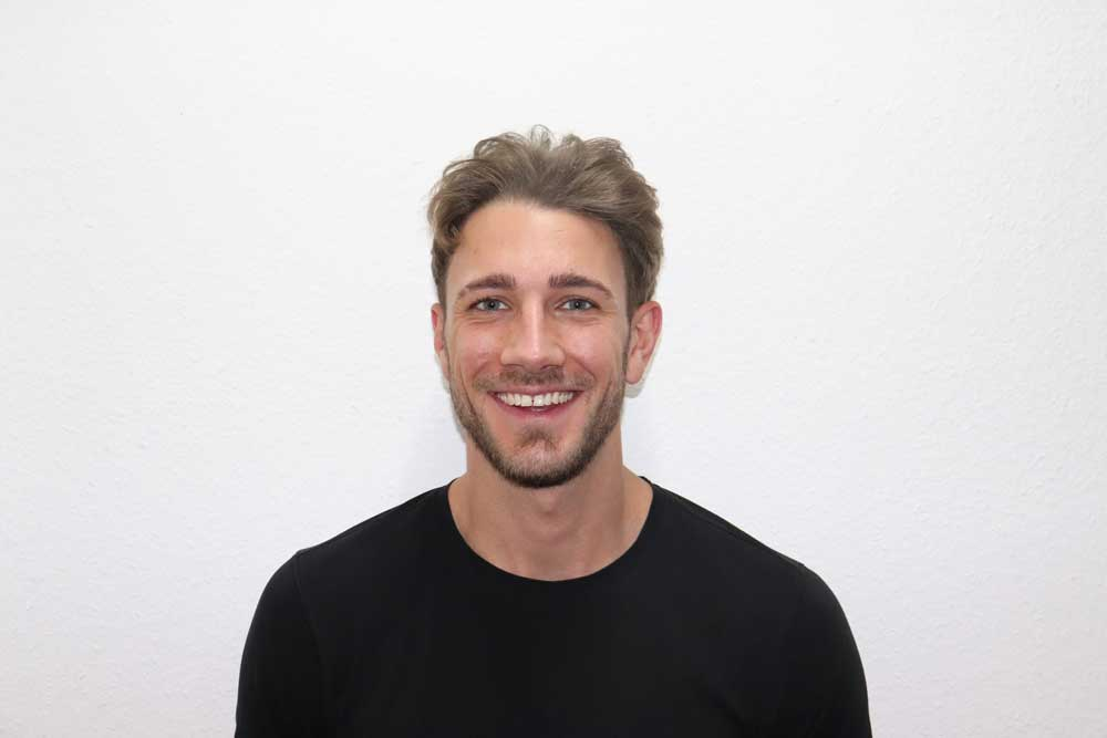david-vincent-rietberg_-trainee-manager